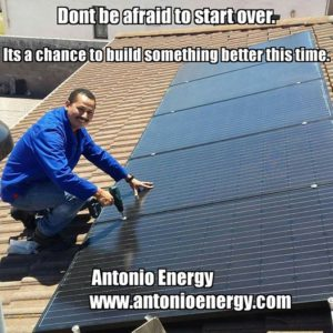 antonioenergy naaim