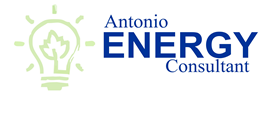 Antonio Energy Consultant